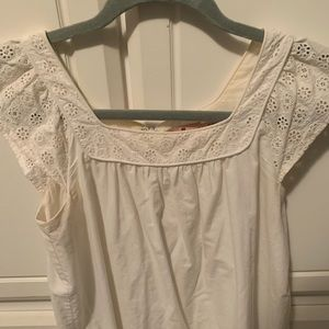 Girls Juicy Couture top